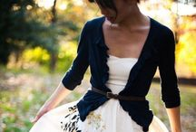 My Style / by Renée Lafreniere