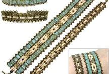 Jewelry / by Suzanne Ortiz