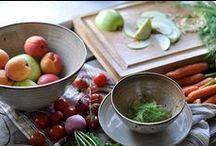 Kitchenware / by Vina Anastasia