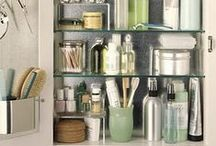 HOMEMAKER / Tips and tricks that make running a home easier and more enjoyable.
