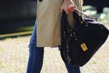 Clothes, Shoes & Handbags