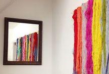 Straight from the studio / Straight from Jolita Jewellery's designer studio