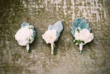 b&d wedding / by Destiny Calahan