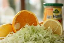 Yemek Stilistliği ve Yemek Fotoğrafçılığı ❤ Food Styling & Food Photography
