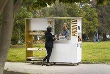 World Wide Kiosk
