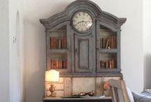 Fabulous Furniture