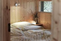 HOME | Cottage Essentials