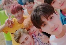 || UP10TION ||
