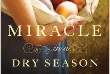 Miracle in a Dry Season