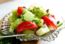 Equilibrium Pilates Studio  pre/post workout meals / clients, staff, and friends are invited to add your personal favorites