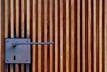 .:Doors & Windows:. / by M a m o i z e l l e .