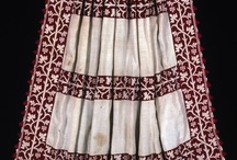 Aprons / by Rosemary Eskew