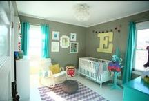 : baby space :