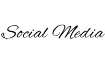Social Media / What is #SocialMedia?? #Social media refers to the means of interactions among people in which they create, share, exchange and comment contents among themselves in virtual communities and networks. This board contains handy tips, ideas, creative social media outfits and more!