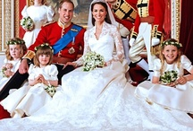 royal perfection
