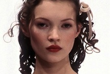 Dolce & Gabbana / by Kathy Stevens