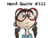 Geek Treats