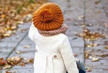 Fall on Cudworth Road / I love Cudworth Road  / by Kathy Stevens