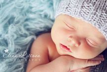 My new…NEPHEW! / How to spoil the newest little Martin :) / by Tiffany Martin