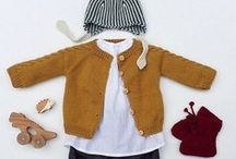 Bambino Fashion