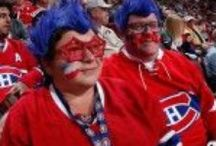 All Habs Posts / Photos from posts published to All Habs Magazine / by All Habs Hockey Magazine