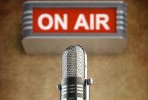 Podcasting / Podcasting