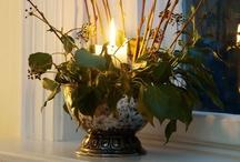 december means C-MAS!!! / by Joy Burt