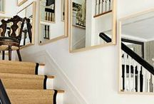 future entry ideas / ......first impression = through the front door. / by Joy Burt