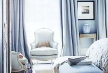 Master Bedroom Ideas / Master Bedroom Ideas. Blog Tags: master bedroom, bed, headboard, bedding, duvet, coverlet, bedspread, bedside table, area rug, sconce, bedside lamp, decorate, decor, home, interior design, interiors  / by Sarah Sarna | SarahSarna.com