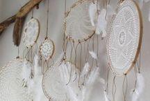 Craft Ideas / by Andrea Schreiber