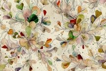 . ART | Artworks / Photography, Painting, Sculpture, Drawing , mixed media / by Toni Beard