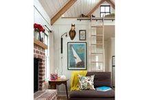 My Dream Home / by Cynthia Triplett