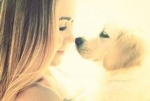 soft animals.. / by Luchi Davila ✿