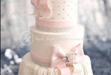 Bridal Bliss / Bridal bells are ringing... See what we love