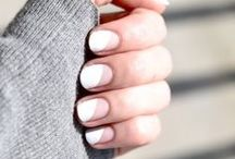 Her Style - Nail Art