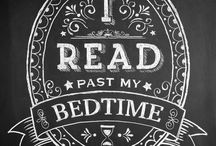 For to Read