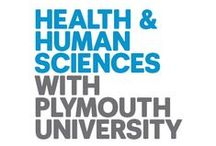 Health and Human Sciences / Pins for the Faculty of Health and Human Sciences at Plymouth University. Including School of Health Professions, School of Nursing and Midwifery, and School of Psychology. https://www.plymouth.ac.uk/your-university/about-us/university-structure/faculties/health-human-sciences / by Plymouth University