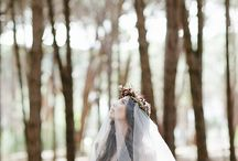 event // wedding / Wedding inspiration / by Aileen Kim