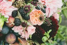 Floral / by Shannon Griswold