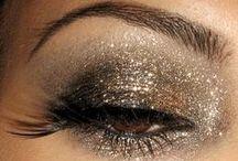 makeup / by Cassey Ho