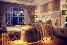 Home Sweet Home / by Paula DiBenedetto