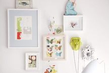 home // craftroom / by Aileen Kim