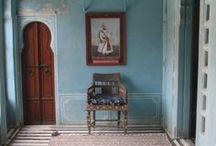 Interior Decoration / by Carol Camino