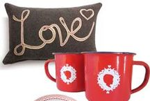 GH Valentine's Day / by Good Housekeeping