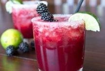 adult beveragessss / by Ashlynn Mozley