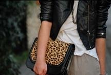+Style+ / by Franca Mandia
