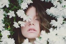 Photography / by Franca Mandia