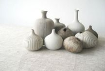 Vessels / by Shannon Griswold