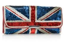 GH Décor: Cool Britannia / by Good Housekeeping