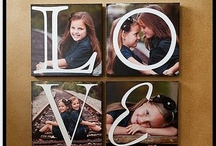 Photo ideas